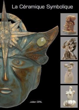 Livre La céramique Symbolique